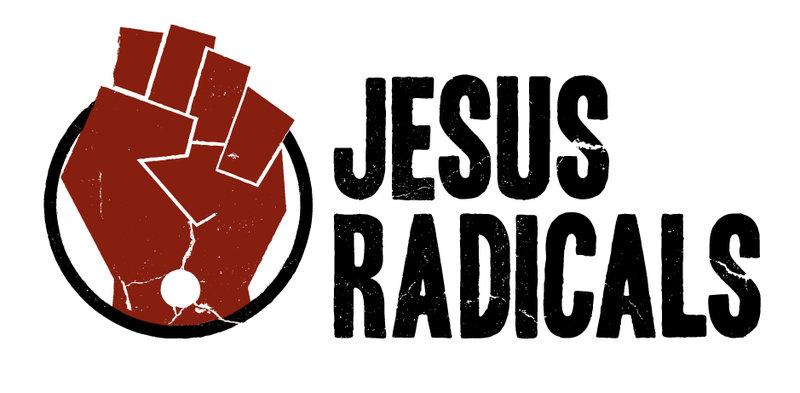 Jesus radicals